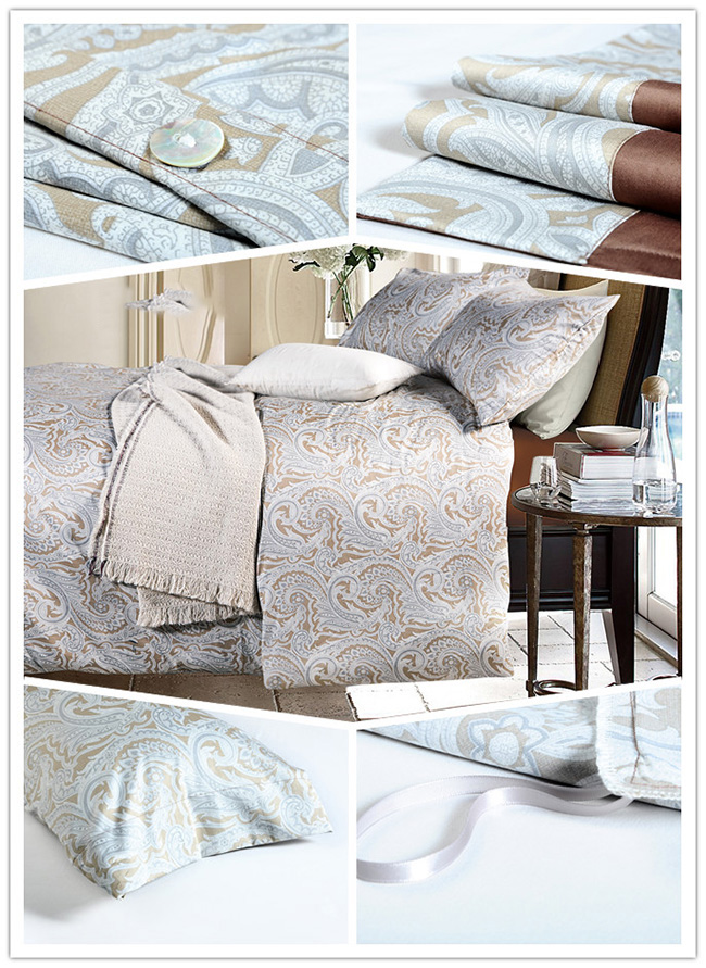 Wholesale Bedding Sets 2015 New Chinese Classics Bed Sheet Duvet Cover Home Textile