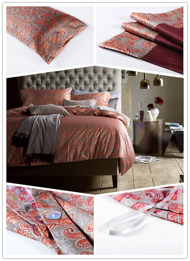 Wholesale Bedding Sets 2015 Fashion Printed Beddings Bed Sheet Duvet Cover Home Textile