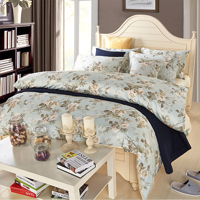 Wholesale 2015 Fashion Bedding Sets Bed Sheet Duvet Cover Beddings Home Textile BE138