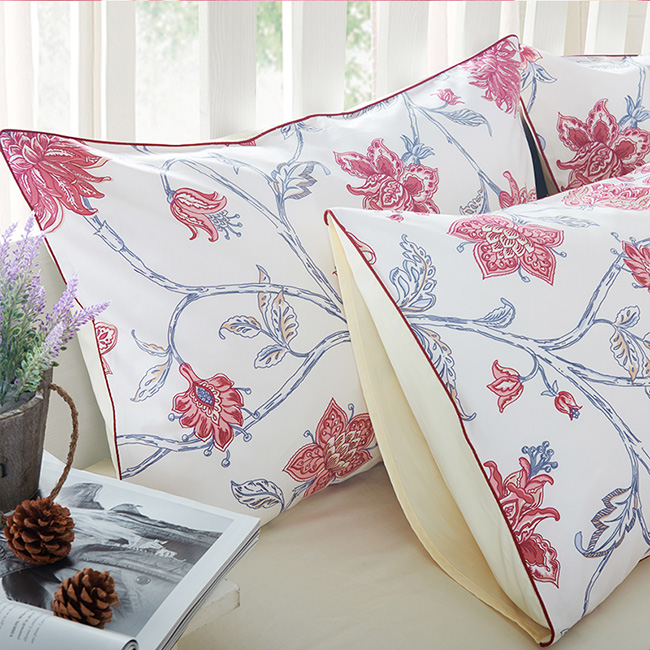 Free Express Ship 2015 New Cotton Bedding Sets Bed Sheet Duvet Cover Beddings Home Textile BE147