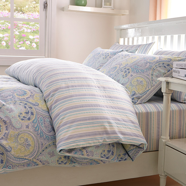 Free Express Ship New Flowers Bedding Sets Bed Sheet Duvet Cover Beddings Home Textile BE145