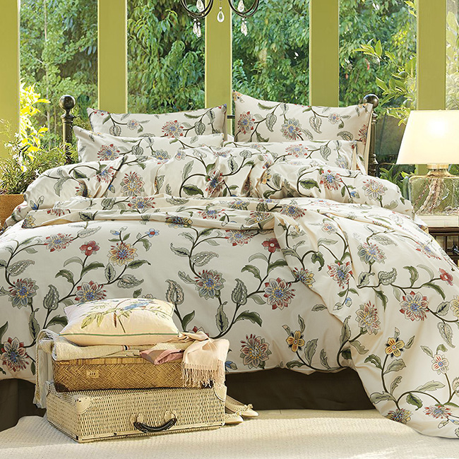 Wholesale 2015 Fashion Bedding Sets Bed Sheet Duvet Cover Beddings Home Textile BE137