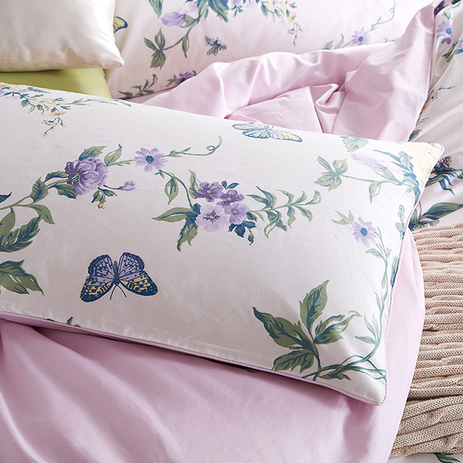 Wholesale 2015 New Bedding Sets Bed Sheet Duvet Cover Beddings Home Textile BE135