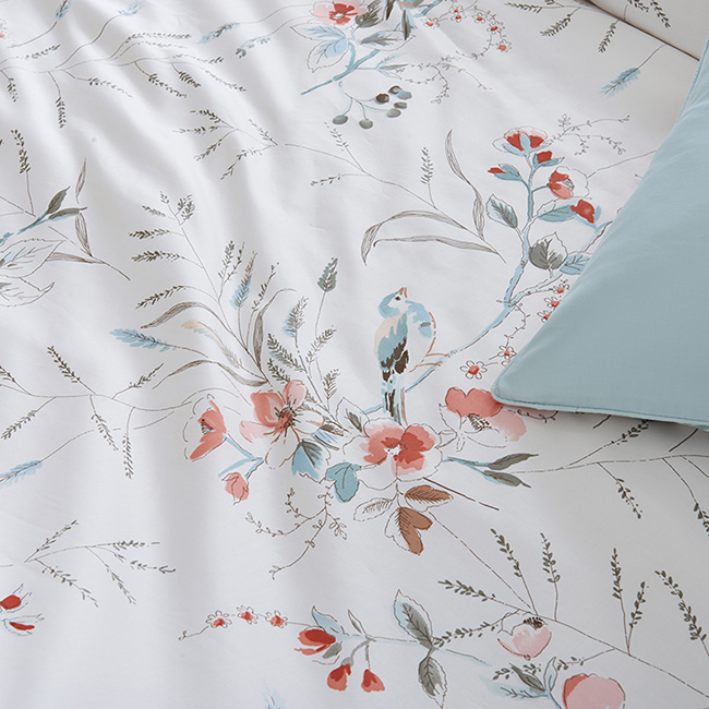 Bedding Sets 2015 New Cotton Bed Sheet Duvet Cover Beddings Home Textile Free Express Ship BE152
