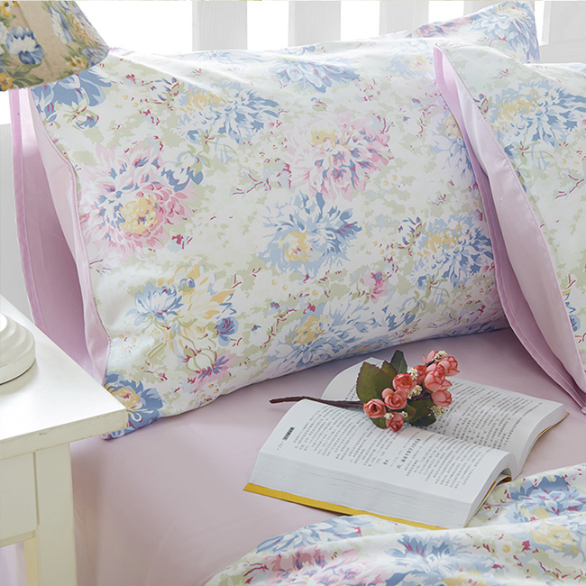 Wholesale 2015 New Cotton Bedding Sets Bed Sheet Duvet Cover Beddings Home Textile BE139