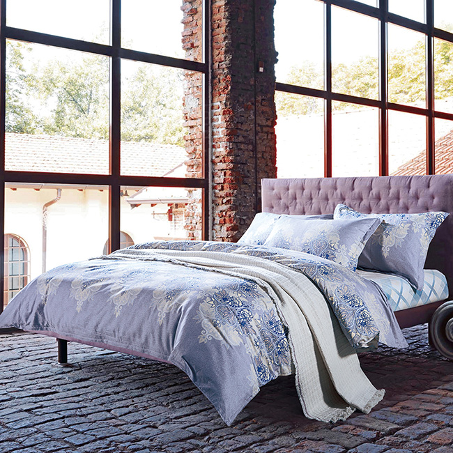 wholesale Luxury Quality Bedding Set Cotton Print Flower Bed Sheet Duvet Cover Beddings Home Textile - See more at: http://www.ibrafashion.com/wholesale-luxury-quality-bedding-set-cotton-print-flower-bed-sheet-duvet-cover-beddings-home-textile-products374.html#sthash.m0TY3Wut.dpuf