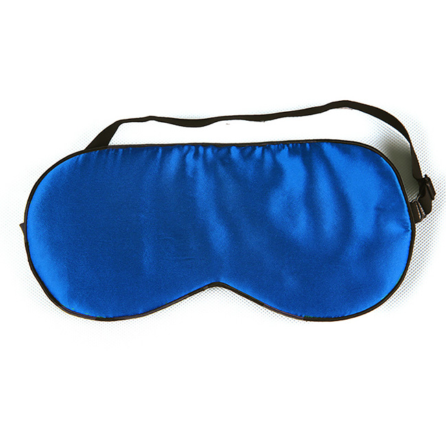 Natural silk sleep mask & blindfold, super-smooth eye mask Blue - See more at: http://www.ibrafashion.com/natural-silk-sleep-mask-&-blindfold,-super-smooth-eye-mask-blue-products380.html#sthash.bx7Enr7Z.dpuf
